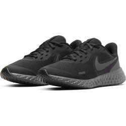 Boys' Nike Air Max Invigor...